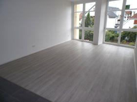 Etagenwohnung in Oberkirch  - Oberkirch