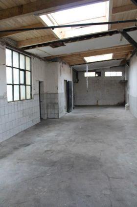 Werkstatt in Hamburg  - Eidelstedt