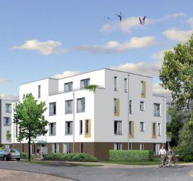 Wohnung Aumühle, Mietwohnung Aumühle Bei Immonet.de Moderne Gartenterrasse Wohnung Dachterrasse