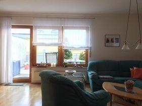 Wohnung in Herrenberg  - Affstätt