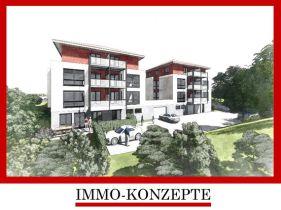 Penthouse in Wismar  - Wismar-Süd