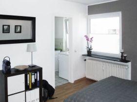 Apartment in Hamburg  - Sülldorf