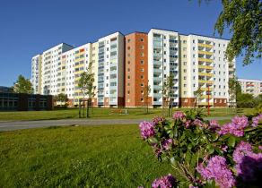 Wohnung in Rostock  - Groß Klein