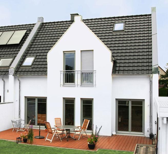 Haus Kaufen Hannover: Haus Kaufen In Seevetal Ramelsloh