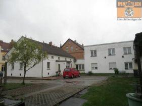 Dachgeschosswohnung in Welzow  - Welzow