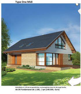 Einfamilienhaus in Leer  - Leer