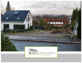 Wohngrundstück in Bielefeld  - Großdornberg