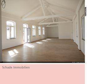 Loft-Studio-Atelier in Frankenthal  - Frankenthal