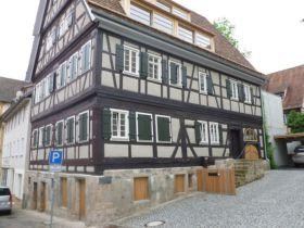 Wohnung Provisionsfrei Mieten Stuttgart Vaihingen Bei Immonetde
