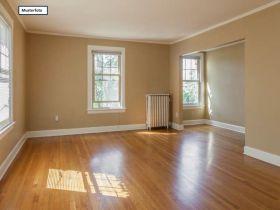 wohnung kaufen langenfeld eigentumswohnung langenfeld bei. Black Bedroom Furniture Sets. Home Design Ideas