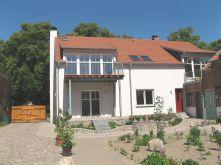 Wohnung in Stechlin  - Menz