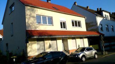 Mehrfamilienhaus in Herne  - Wanne-Süd