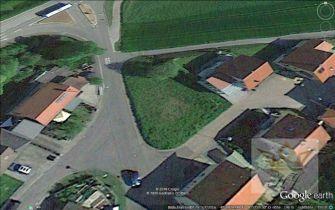 Wohngrundstück in Waibstadt  - Daisbach