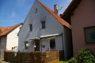Einfamilienhaus in Tauberbischofsheim  - Dittigheim