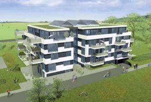 Wohnung in Renningen  - Malmsheim