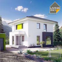 haus kaufen neumarkt p lling hauskauf neumarkt p lling bei. Black Bedroom Furniture Sets. Home Design Ideas