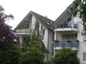 Etagenwohnung in Wiehl  - Wiehl