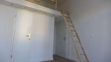 Apartment in Hanau  - Hanau