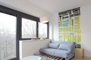 Apartment in Berlin  - Kreuzberg