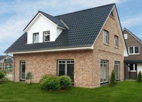 Einfamilienhaus in Ratzeburg  - Ratzeburg