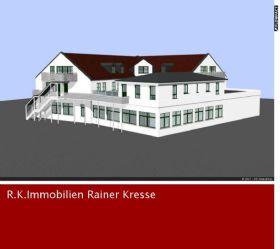 Tiefgaragenstellplatz in Bad Wörishofen  - Bad Wörishofen