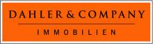 DAHLER & COMPANY Hannover