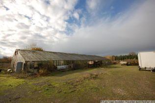 Besondere Immobilie in Willich  - Anrath