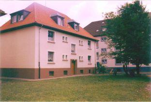 Wohnung in Gelsenkirchen  - Schalke-Nord