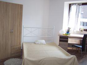 Zimmer in Wuppertal  - Elberfeld