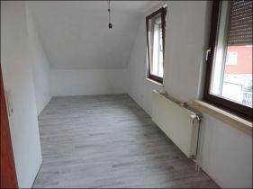 Einfamilienhaus in Hünstetten  - Wallrabenstein