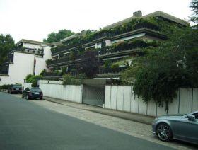 Erdgeschosswohnung in Hannover  - Kirchrode
