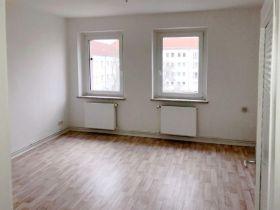 Fußboden Bad Lauchstädt ~ Wohnung bad lauchstädt schafstädt mietwohnung bad lauchstädt