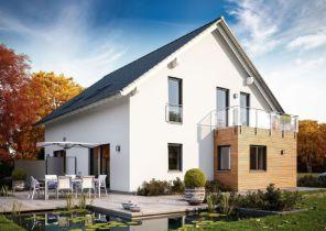 Haus kaufen Klipphausen Polenz, Hauskauf Klipphausen Polenz bei ...