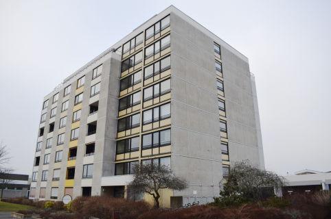 Gepflegtes Ferienappartement in Wendtorf