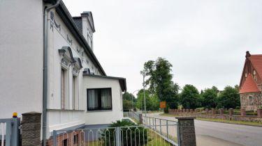 Mehrfamilienhaus in Stahnsdorf  - Güterfelde