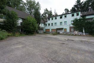 Wohngrundstück in Dülmen  - Dülmen