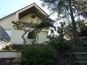 Einfamilienhaus in Bochum  - Stiepel