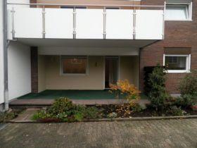 Wohnung Bielefeld Baumheide Mietwohnung Bielefeld Baumheide Bei
