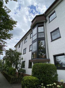 3 Zimmer Wohnung Mieten Neu Isenburg Bei Immonet De