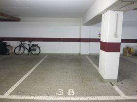 Tiefgaragenstellplatz in Heidelberg  - Bergheim