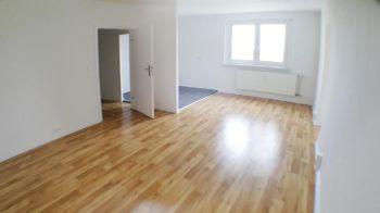 Der Etwas Anderes P2 Neu Sanierte 3 Raum Wohnung