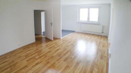 Der etwas anderes P2 - neu sanierte 3-Raum-Wohnung