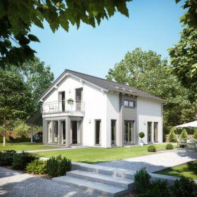 Sonstiges Haus in Gransee  - Seilershof