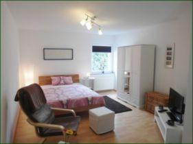 Wohnung in Essen  - Kettwig