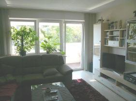 Wohnung in Viersen  - Stadtmitte
