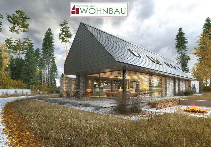 Traumhaus in Traumlage, grün, ruhig und Freibad in der Nähe