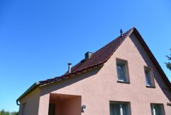 Einfamilienhaus in Harzgerode  - Harzgerode