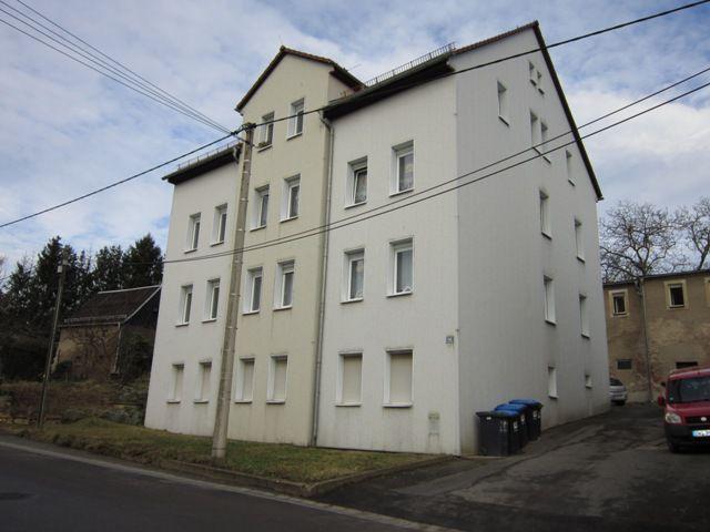 Rippien-Wohnung-schöne 2-Zimmer-Wohnung in ruhiger Lage