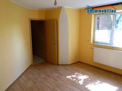 2-Zimmer-Singlewohnung in Broda