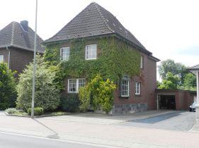 Einfamilienhaus in Hückelhoven  - Doveren
